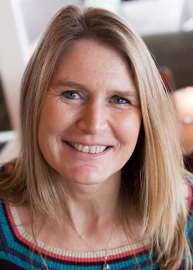 Acupunctuur Castricum - Karin Leliveld